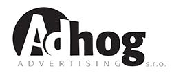 logo-adhog-web